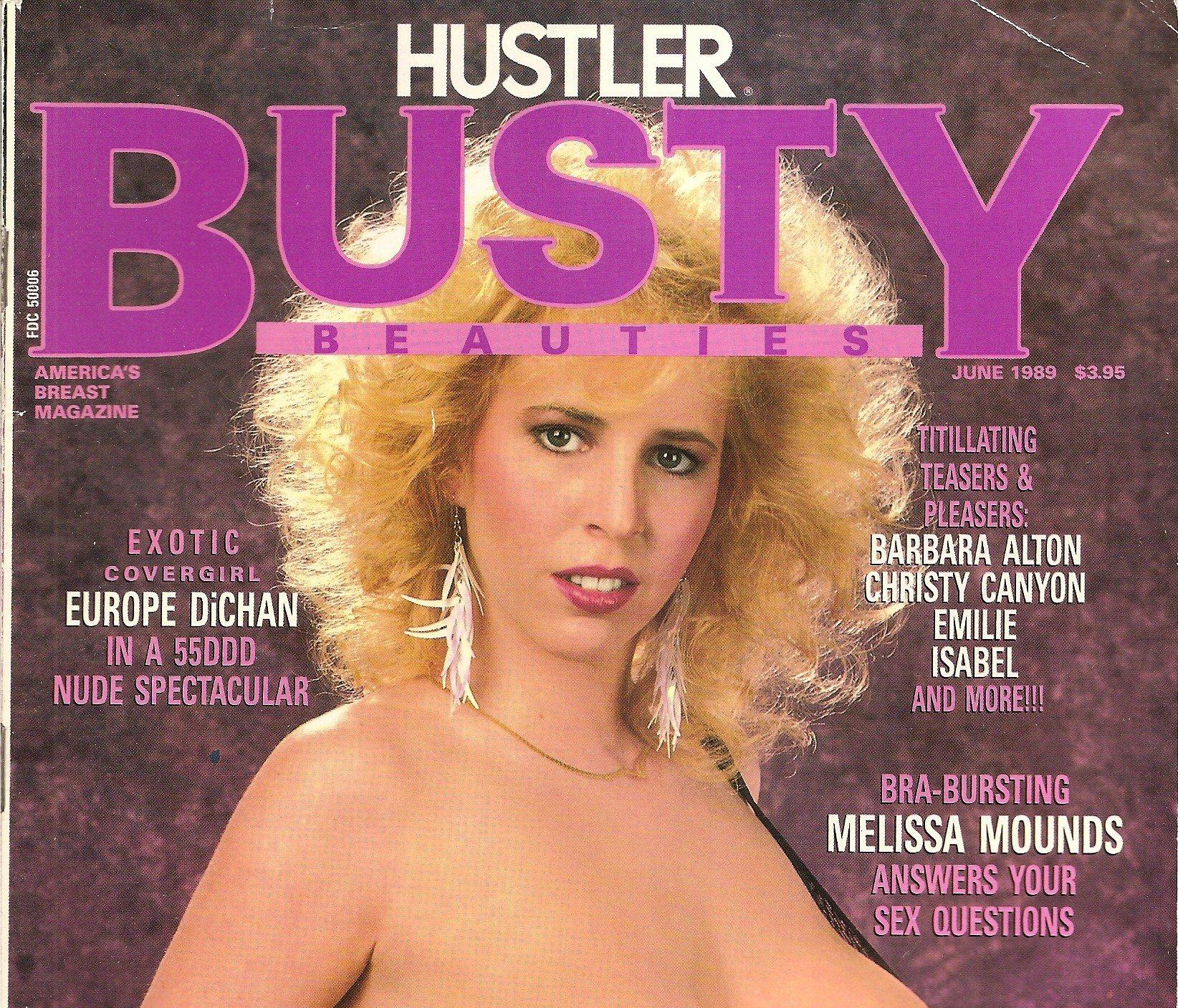 Busty curvy blondes ass