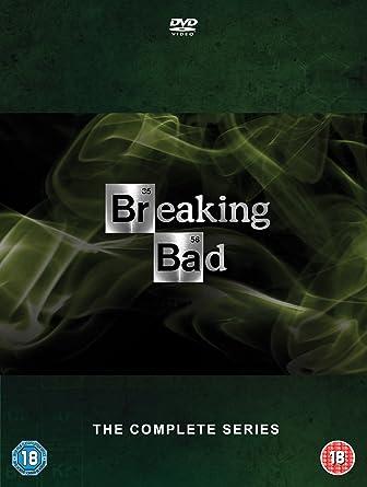 breaking bad minisodes
