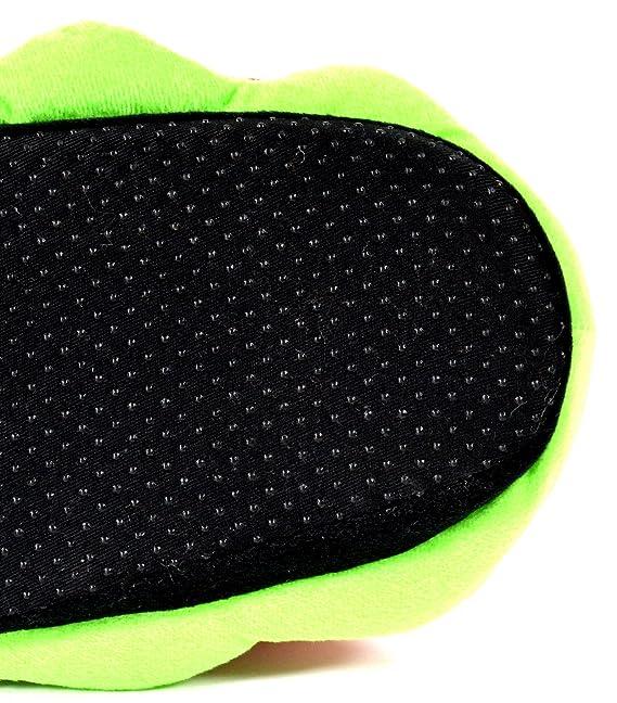 Di Ag Gary Chiocciola United Pantofole 112224 Forma A Labels vwwgOz0x