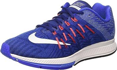 Nike 748588-404, Zapatillas de Running Hombre: Amazon.es ...