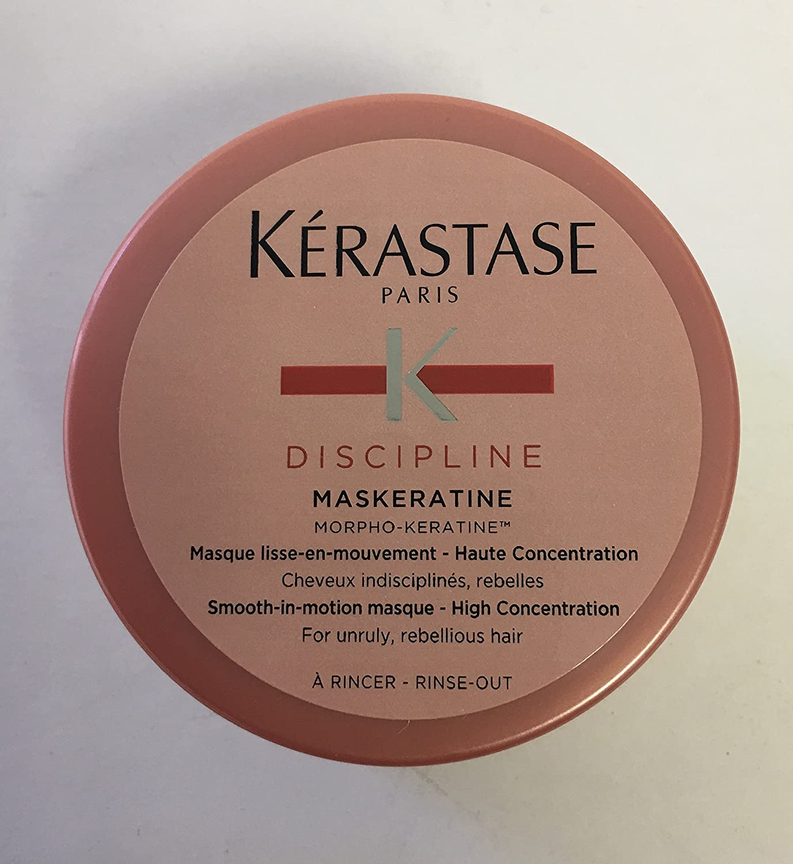 Discipline Maskeratine 75Ml KERASTASE