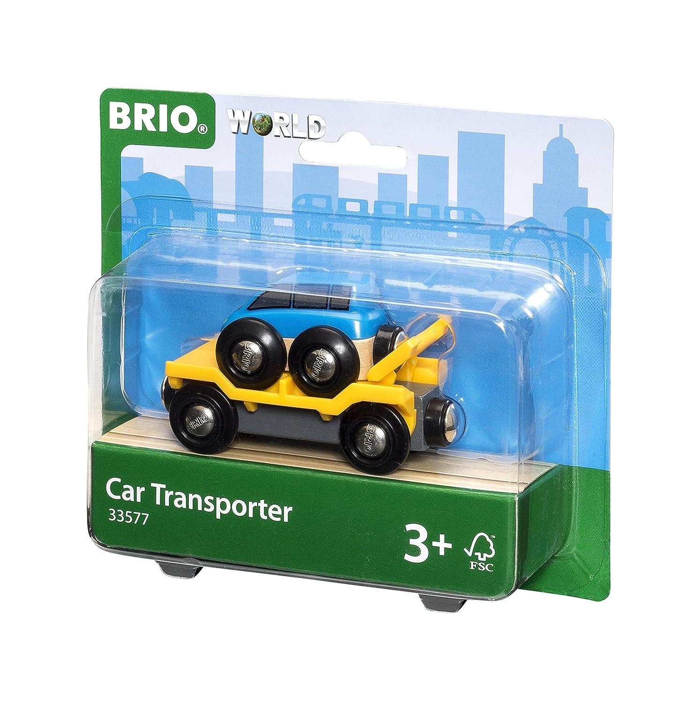 BRI-33577 Juego Primera Edad, Brio