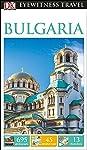 DK Eyewitness Travel Guide Bulgaria