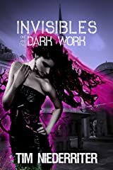 Dark Work: Invisibles One and Two Kindle Edition