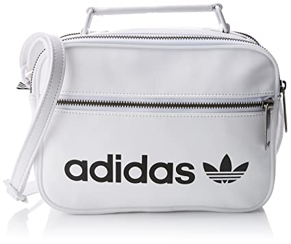 6df9097dccbf3 adidas Mini Airline Vintage Tasche