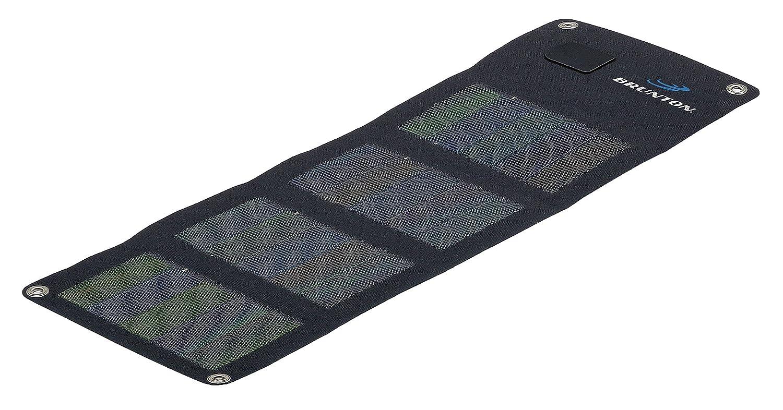 Brunton Solarladegerät 'Solaris' Faltbar USB Version 4, 1532480