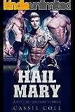 Hail Mary: A Sports Reverse Harem Romance