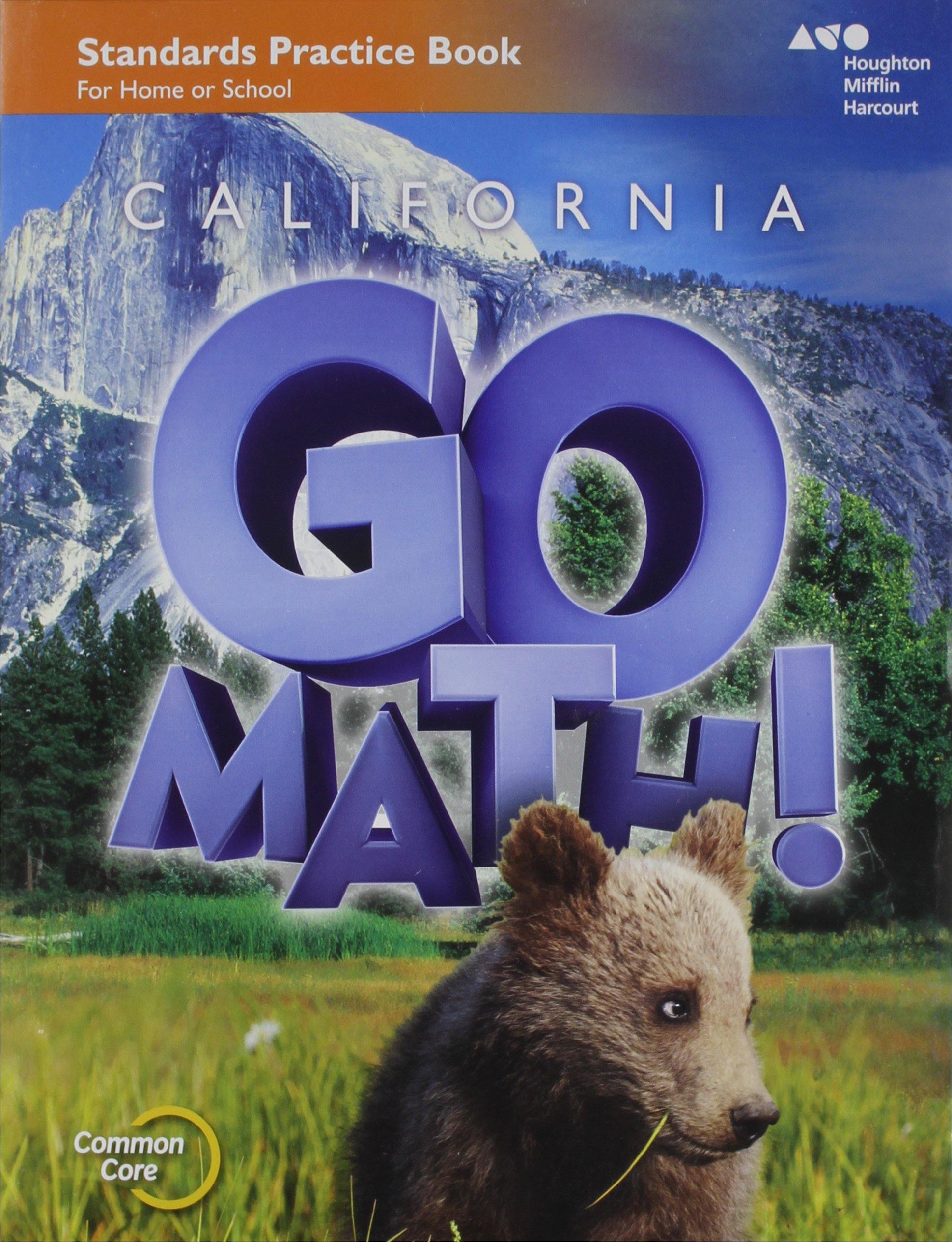 Worksheets Houghton Mifflin Harcourt Math Worksheets go math california practice workbook grade 2 amazon co uk houghton mifflin harcourt 9780544230903 books