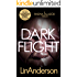 Dark Flight (Forensic Scientist Dr Rhona MacLeod Book 4)