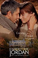 The Long Road Home: A Christian Romance (Home To