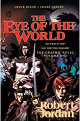 The Eye of the World: The Graphic Novel, Volume One (Wheel of Time Other) Paperback