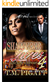 Shattered Live 4: Jackie's Story