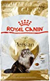 Royal CaninPersian Adult 30 Cat Food, 4 kg