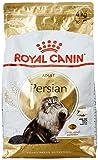Royal Canin C-58614 Persian - 4 Kg