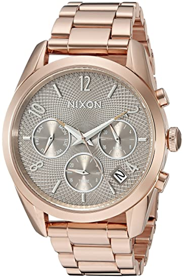 Reloj - Nixon - Para - A9492214-00
