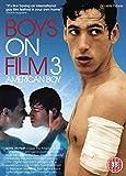Boys On Film 3: American Boy [DVD] [2009]