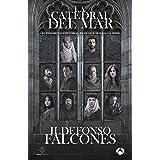 La catedral del mar (Spanish Edition)