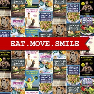 EAT.MOVE.SMILE