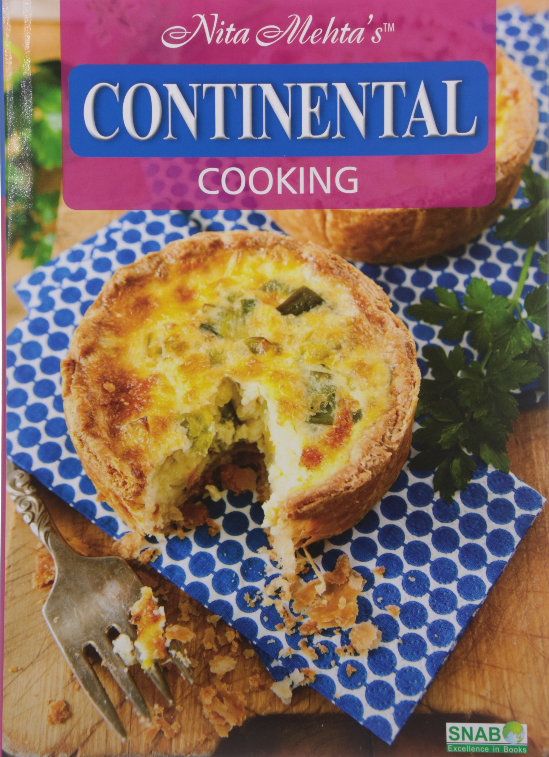 Buy continental cooking for the indian kitchen book online at low buy continental cooking for the indian kitchen book online at low prices in india continental cooking for the indian kitchen reviews ratings amazon forumfinder Gallery