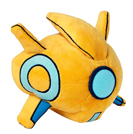 StarCraft Void Probe Plush