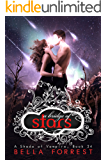A Shade of Vampire 24: A Bridge of Stars
