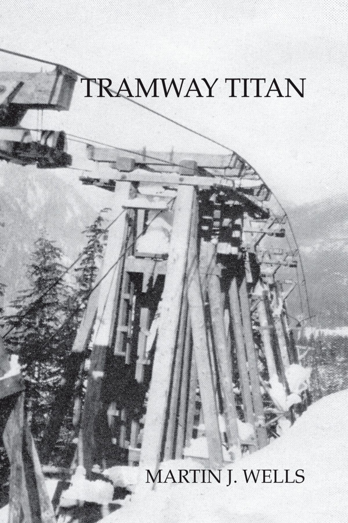 Tramway Titan