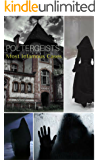 Poltergeist: the Most Infamous Cases