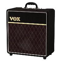 Vox Bass Amplifier Head