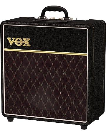 price$389.99. Vox AC4 ...