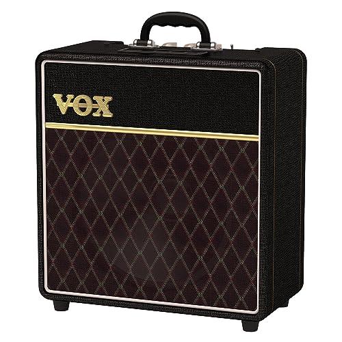 Vox AC4-4W 1x12 Combo Amp