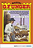 G. F. Unger 1961 - Western: Radigan (G.F.Unger)