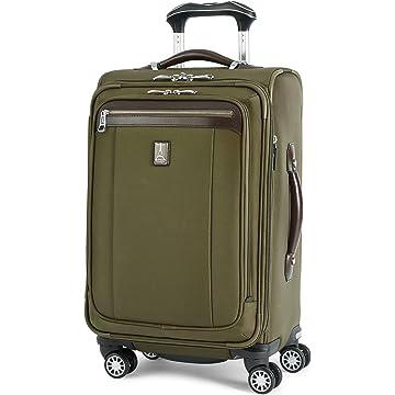 top best Travelpro Platinum Magna 2