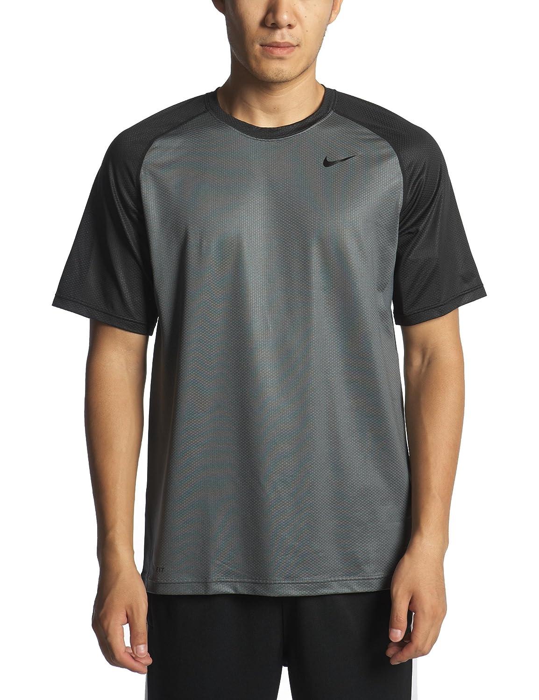 2017-2018 Chelsea Away Nike Ladies Shirt B073WR4FCGWhite XL UK Size 20/22