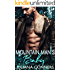 Mountain Man's Baby: A Billionaire and Virgin Romance (Bradford Brothers Book 5)