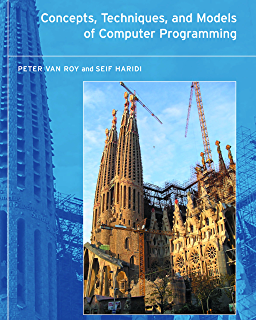An introduction to bioinformatics algorithms computational concepts techniques and models of computer programming mit press fandeluxe Image collections
