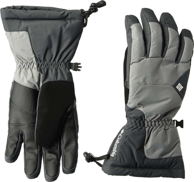 Columbia Tumalo Mountain Glove M Tumalo Mountain Glove