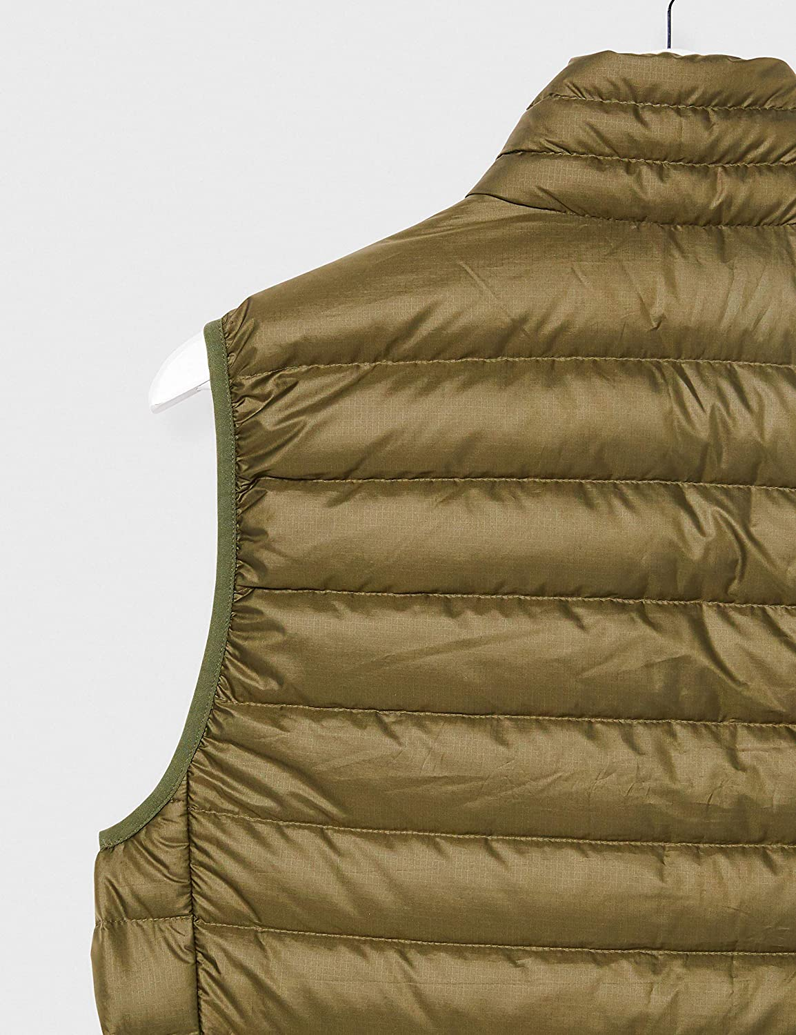 PATAGONIA Ms Down Sweater Vest