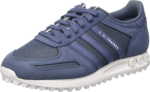 Amazon.it: adidas la trainer donna: Scarpe e borse