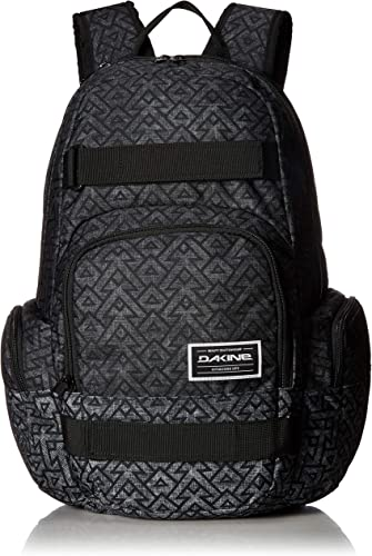 Dakine Atlas 25L,Stacked ,One Size