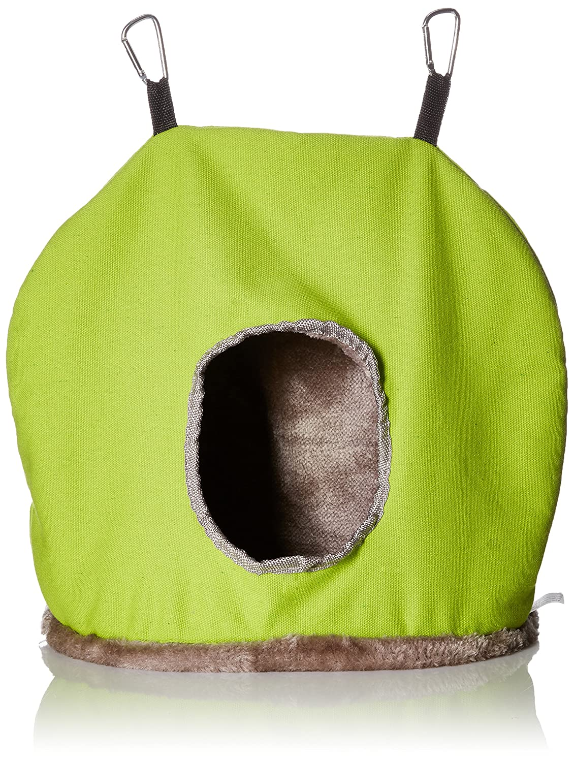 Snuggle Sack Jumbo Prevue Pet Products 60001165