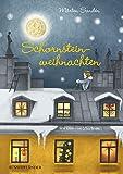Schornsteinweihnachten