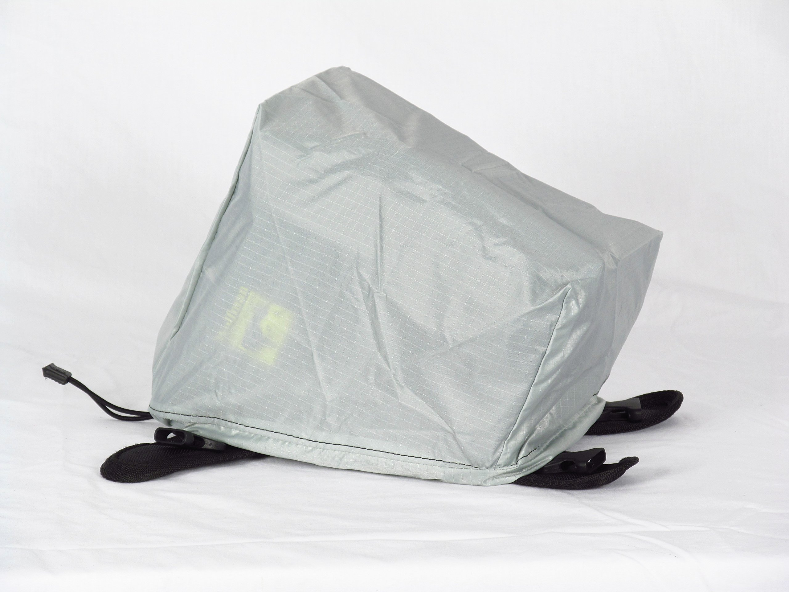 Wolfman LuggageM930 - Rain Cover-Enduro Tank Bag