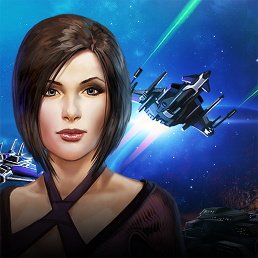 Pocket Starships - PvP Arena: Space Shooter - Online Free Spectacles