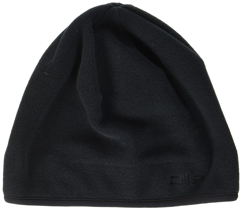 CMP Bonnet pour Homme Taille Unique C.P.M