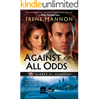 Against All Odds (Heroes of Quantico Book #1):