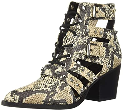 Sam Edelman Elana Boot