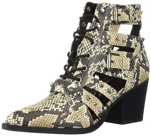 b81912f6c67 Sam Edelman Womens Elana Fashion Boot  Amazon.ca  Shoes   Handbags