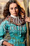 The River Maid (The River Maid, Book 1)