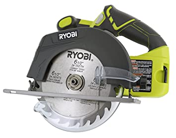 Ryobi p507 one 18v lithium ion cordless 6 12 inch 4 700 rpm ryobi p507 one 18v lithium ion cordless 6 12 inch 4700 rpm circular saw keyboard keysfo Image collections