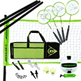 Amazon.com: Franklin Sports - Combo profesional de voleibol ...